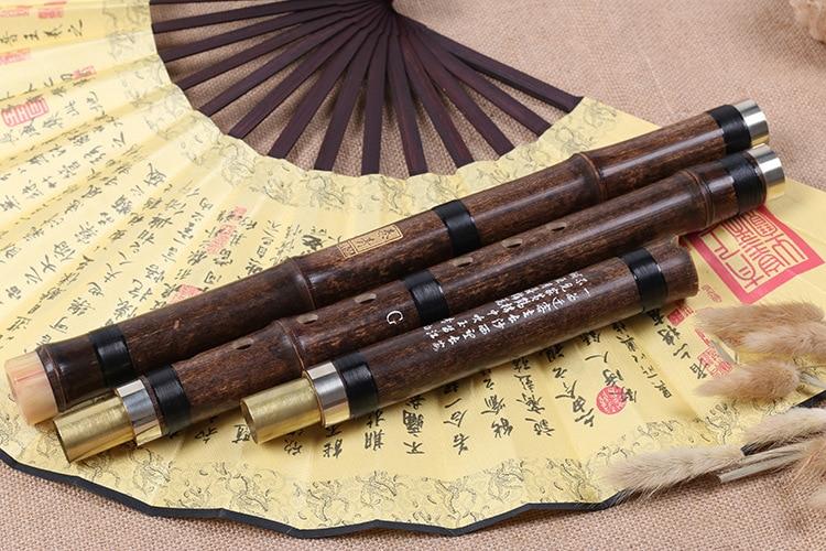 중국어 대나무 XIAO 자연 수직 대나무 flauta 악기 8 홀 F / G 키 전문 수직 플루트 샤오나이