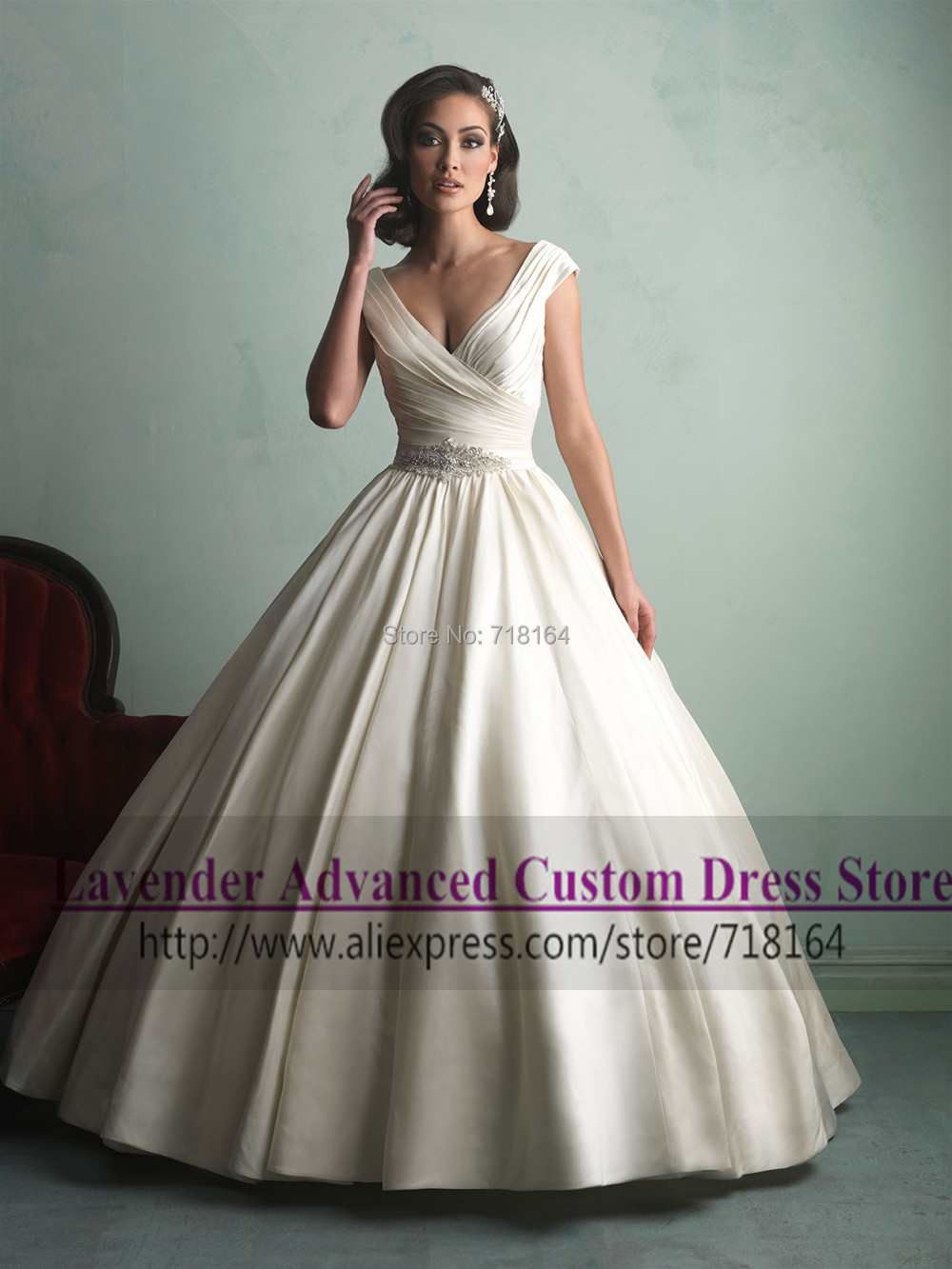 Nice Bridal Gowns Birmingham Al Ideas - Wedding and flowers ...