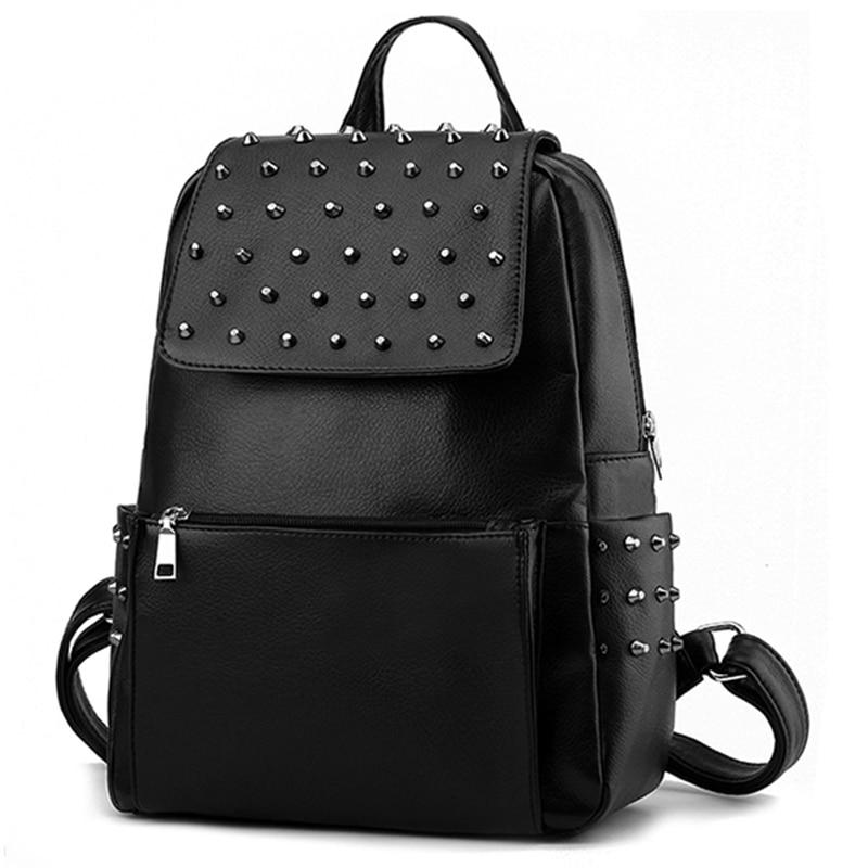 Cheap Travel Backpacks Online | Os Backpacks