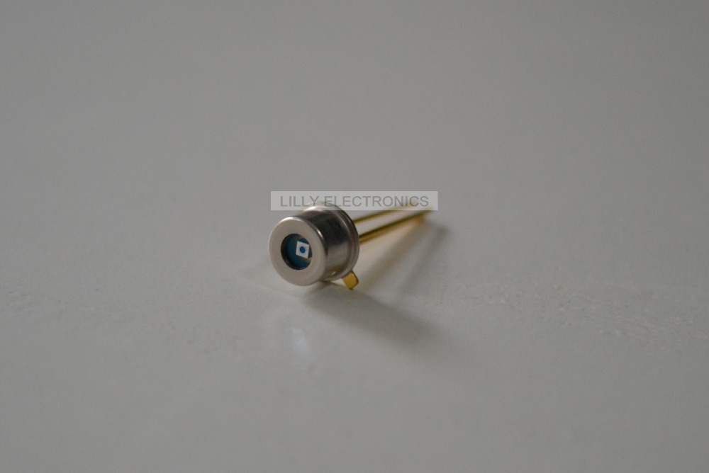 Laser Rangefinder use/APD/Avalanche Photo Diode AD500-8 TO52S1