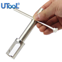 Buy utool 4 and get free shipping on AliExpress com