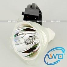free shipping KG-LPS2230 Original projector bare lamp for PLUS PS-200,TAXAN PS 232X/232XH,TAXAN PV 131XH25/131XH30