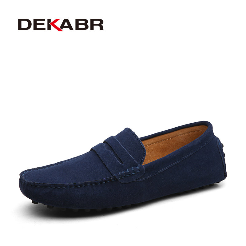 01 Dark blue