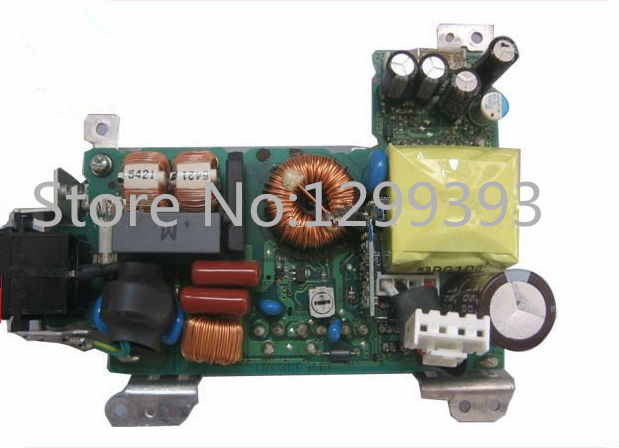 Projector Power Supply for HITACHA X253 X254 RX70 RX60 . projector main power supply for hitacha x253 x254 rx70 rx60