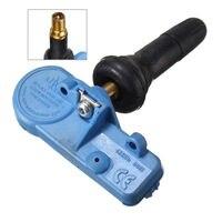 25789964 Sistema de Monitor de Pressão Dos Pneus TPMS Sensor De 433 mhz|system|system monitor|  -