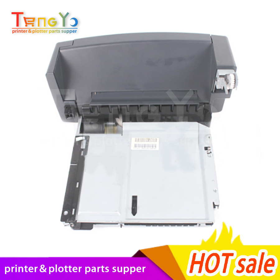 New original for <font><b>HP</b></font> laserjet <font><b>4014</b></font> P4015 P4014 P4515 Duplexe Assembly CB519A on sale image
