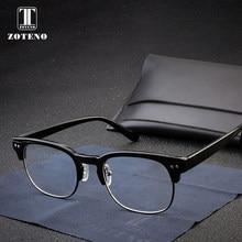Óculos de titânio Anti Luz Azul Mulheres Homens Jogos de Computador  Protecção Contra As Radiações Óculos Luz Óculos de proteção . be281bf863