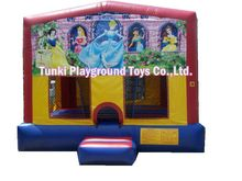inflatable bouncer for sale,inflatable jumping bouncy castle,used inflatable bounce house for sale