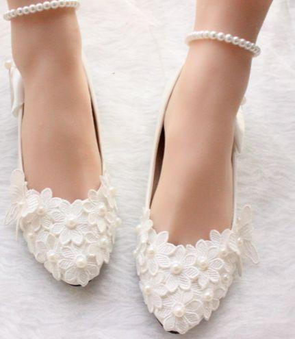Online Get Cheap Ivory Dress Shoes -Aliexpress.com  Alibaba Group