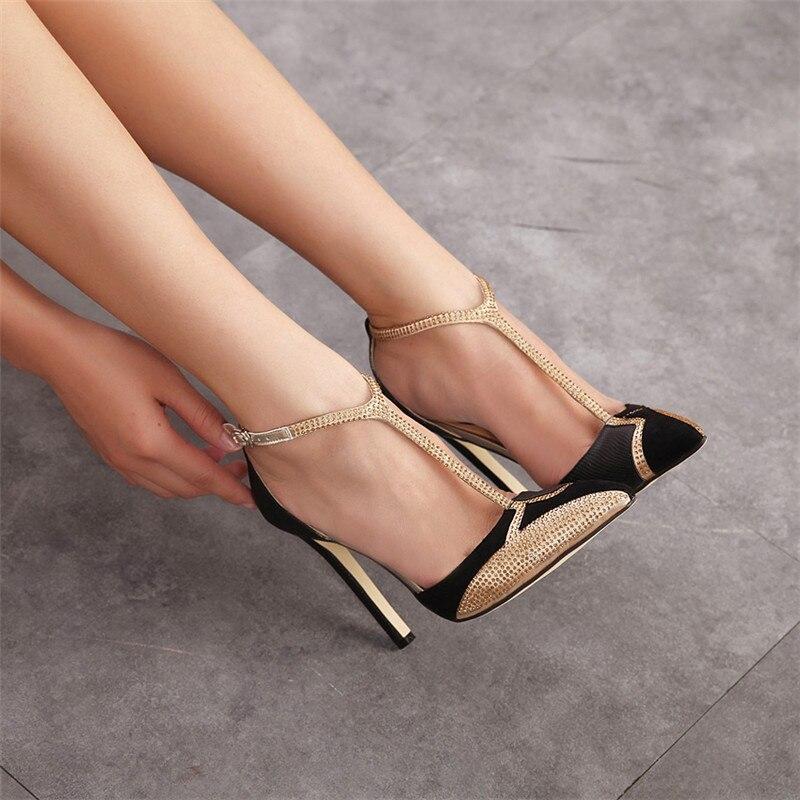 Hot High Heels (11)