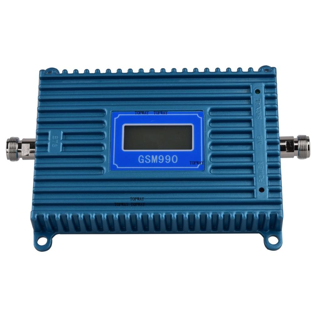 GSM990 TOPWAY
