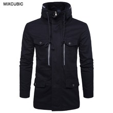 Popular Unique Jackets for Men-Buy Cheap Unique Jackets for Men ...