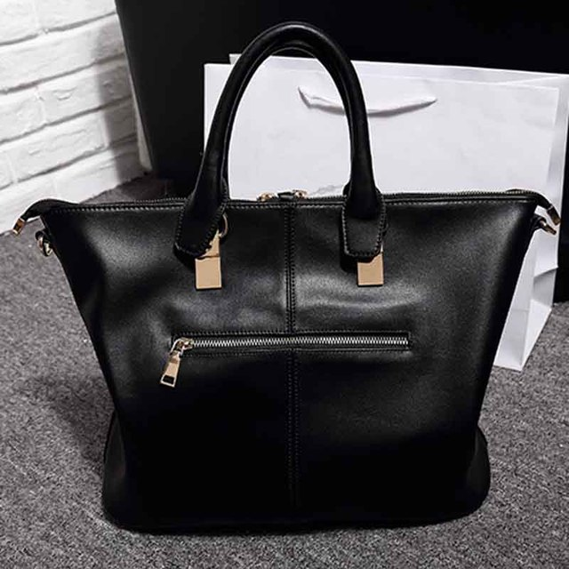 BEINISHI Brand Genuine Leather Women Bags Casual Handbags Messenger Bag Large Shoulder bags Designer Vintage Bag Bolsas feminina