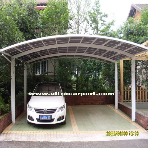 M Overarching Typecarports Carport Diy Carports Car Ports