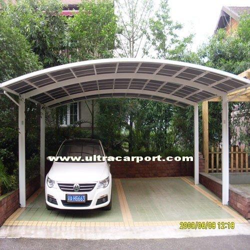 Diy Car Canopies : M overarching typecarports carport diy carports car ports