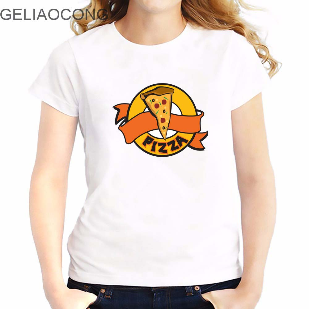 Large Of Pizza Planet Shirt