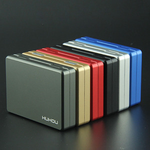 Image 3 - Коробка для хранения электронных сигарет, коробка для картриджей iqos, упаковка 20 пачек для iqos 2,4/3,0/3,0 multi
