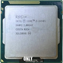Intel i7 940 2.93GHz 8M SLBCK Quad Core Eight threads desktop processors Computer CPU