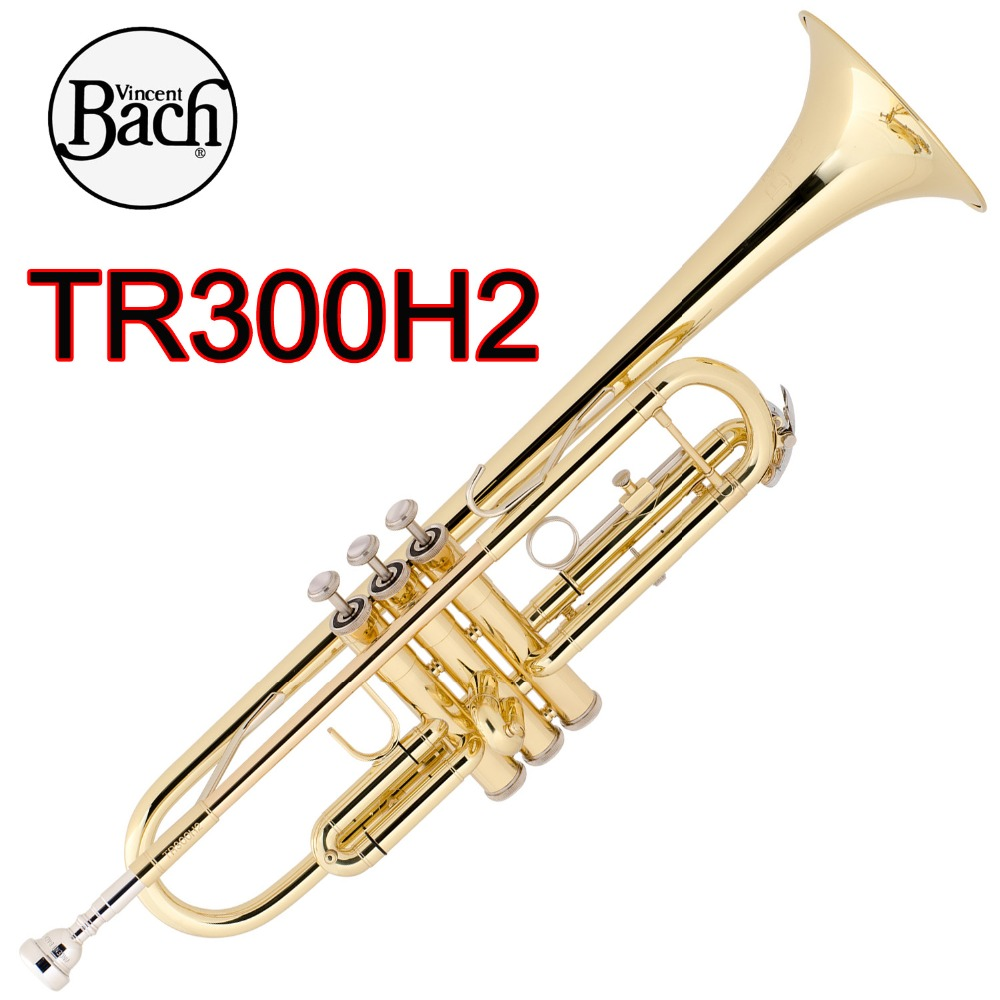 Brass Instruments Bach Stradivarius Professional Bb Trumpet Lt180s-37 Silver Plated Trompete Instrumentos Musicales Profesionales Case Mouthpiece