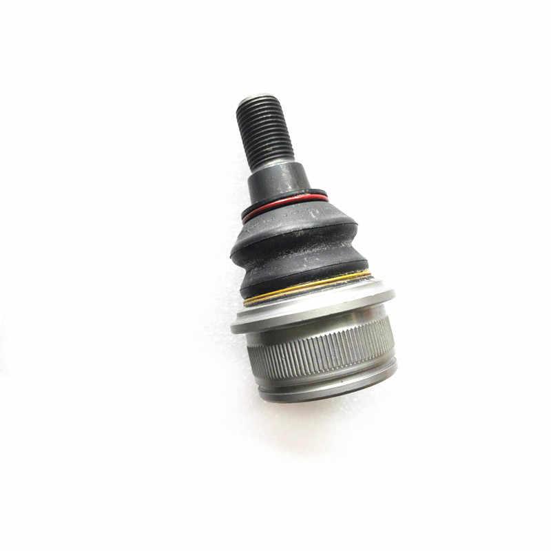 Detail Feedback Questions about Car Engine spark plug M104