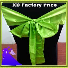 Chair Covers Direct From China Patio Swing Canopy Replacement Directer Promotion Shop For Promotional Beach High Quality Stain Sash Selling Factory Price Free Shipping
