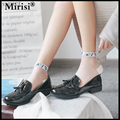 12 pares de meias de fibra de vidro invisível estilo nacional nova vinda 4 cores para escolher meias invisíveis