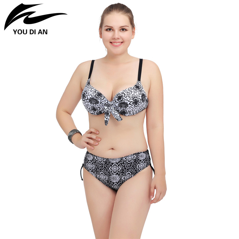 New Arrival Fat Swimwear Women Bathing Suit Push up Swimsuit Super Large  Cup Bikini Set WomenCompare Prices on Fat Bathing  Online Shopping Buy Low Price Fat  . Disability Bathing Suit. Home Design Ideas
