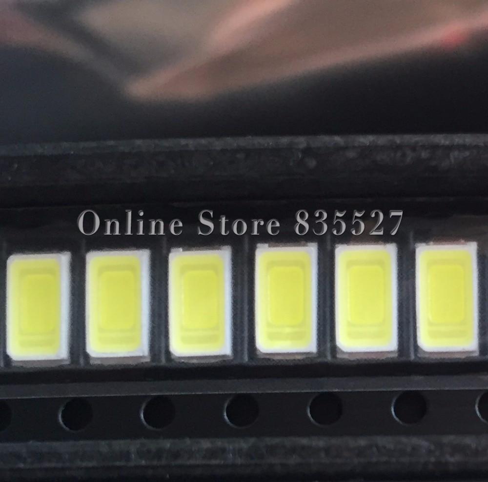 15000PCS reel lot 5632 5730 SMD pure white warm white cool white LED 0 5W 45