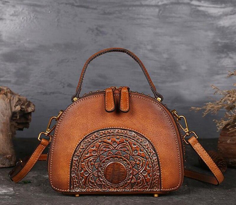 handbag-819 (8)
