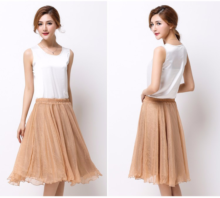 skirts (29)