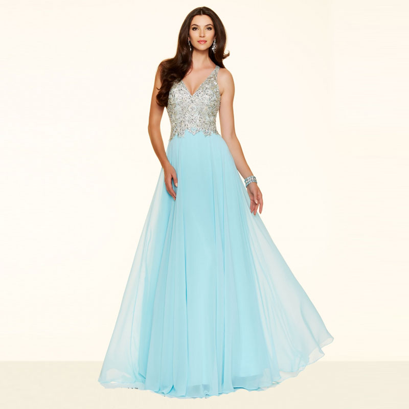 Popular Online Evening Gown-Buy Cheap Online Evening Gown lots ...