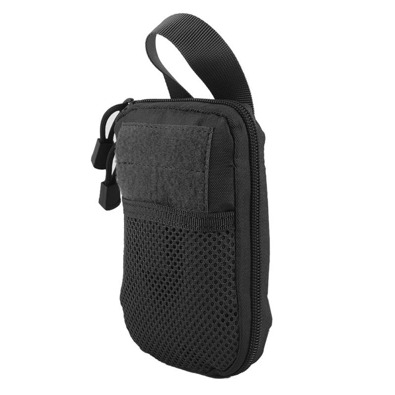 1000D Waterproof Tactical Pack 17