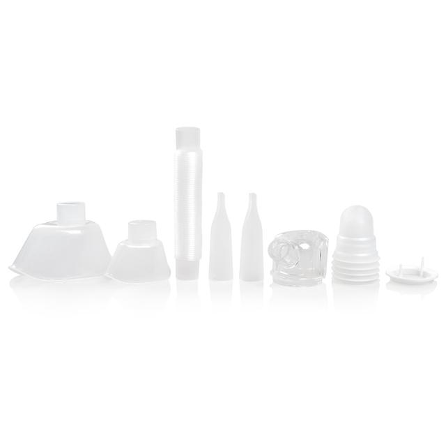 Medical Portable Ultrasonic Nebulizers