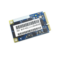 SSEA 1080 p Broadcom BCM70012 BCM970012 BCM70010 Cristal HD Decodificador AW-VD904 Mini PCI-E Card
