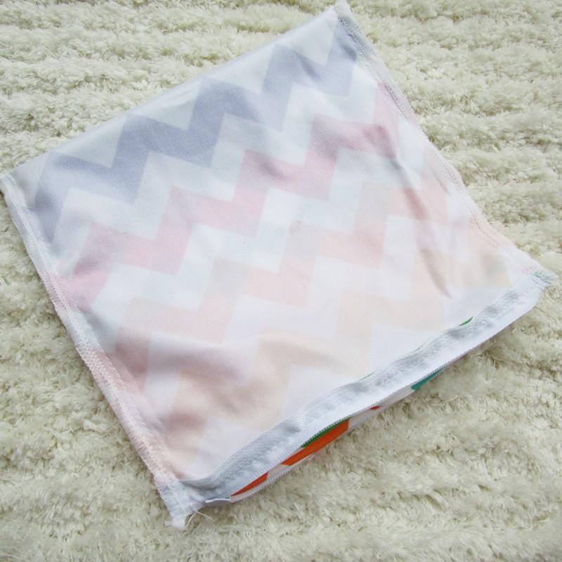 diaper bag (6)