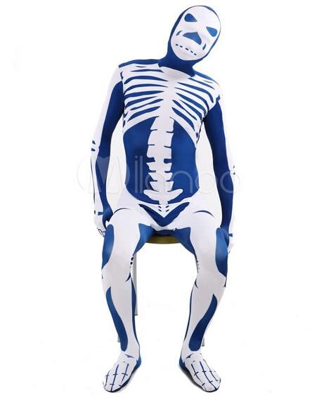 discount Suits Halloween Spandex