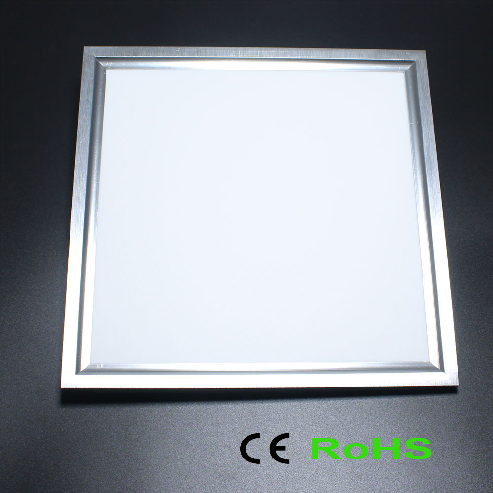 Competitive Price 24W Kitchen Flat Ceiling LED Panel