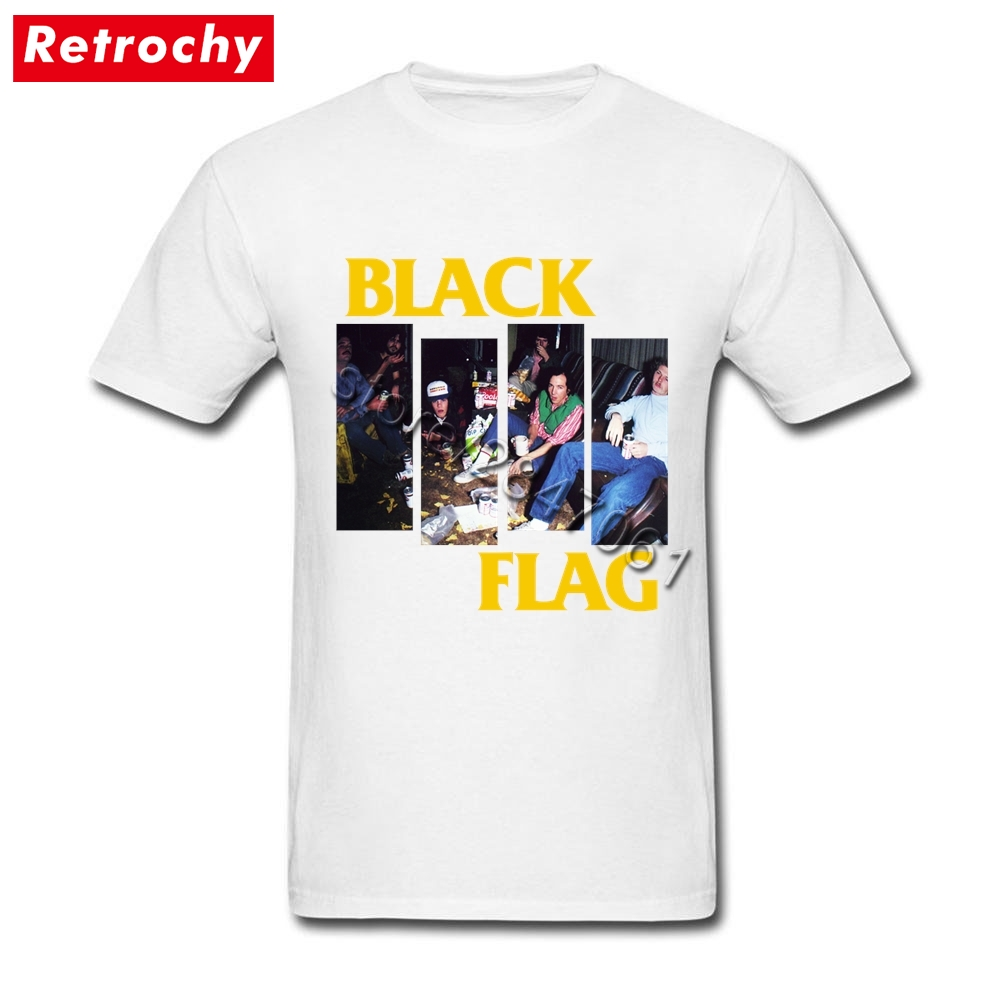 Online Get Cheap Rock Concert T Shirts -Aliexpress.com | Alibaba Group