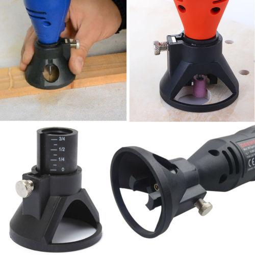 цена на Electric Grindering Locator Twist Nose Cap Horn Cap Dremel Drill Polishing Carving Dedicated tools accessories herramientas