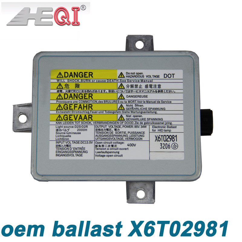 Aliexpress.com : Buy OEM 2002 2005 For Acura TL Type S 3.2