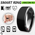 Jakcom Smart Ring R3 Hot Sale In Signal Boosters As Socket For Xiaomi Cell Phone Jammers Gps Repeater