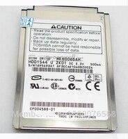NEW 1 8 CF PATA MK6006GAH 60GB 4200RPM Hard Drive Replace MK8007GAH MK4006GAH MK4004GAH For