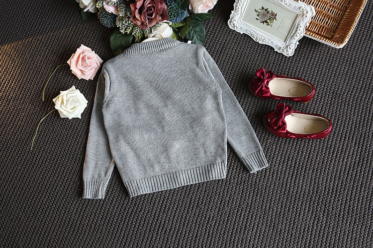 Girls sweater  6