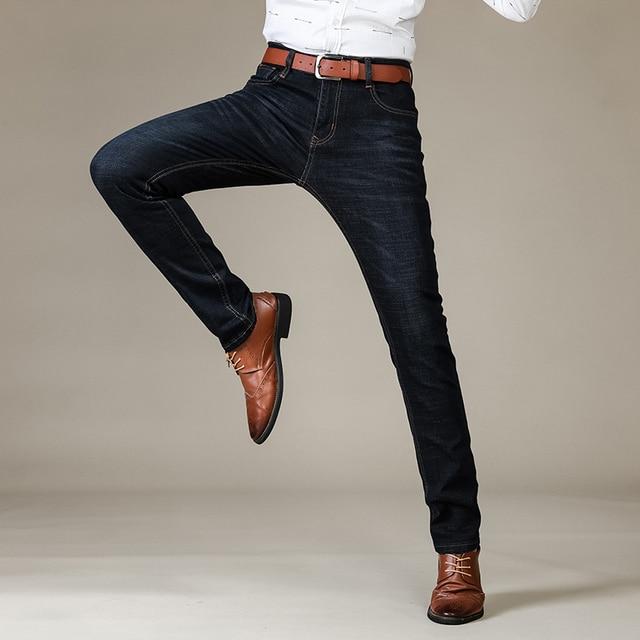mens jeans jeans boyfriend jeans ripped jeans jean jacket high waisted jeans black jeans black jeans men Men Jeans