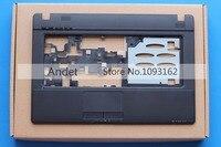 New Original For Lenovo G460 Palmrest Keyboard Bezel Cover