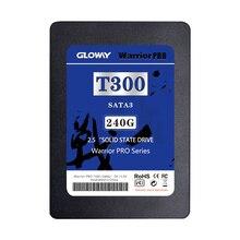 """Твердотельный накопитель SSD120G 240 г 500 г SSD Solid диск tlc для рабочего портативный компьютер внутренний диск Sata3 7 мм 2.5 """"жесткий диск"""