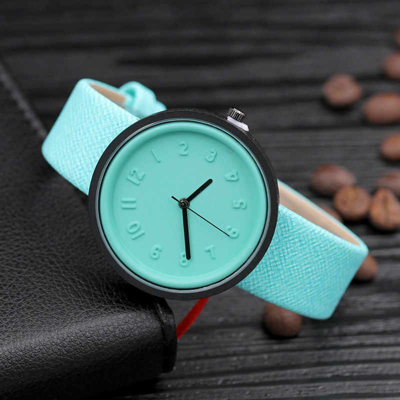 2018 נשים מתכת רצועת שעוני יד צמיד קוורץ שעון אישה גבירותיי שעונים שעון נשי אופנה נשים שעונים