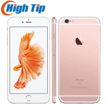 iPhone AliExpress 6