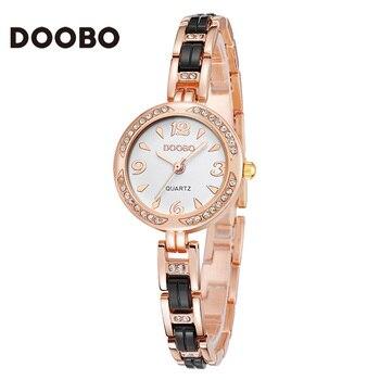 Zegarek damski DOOBO