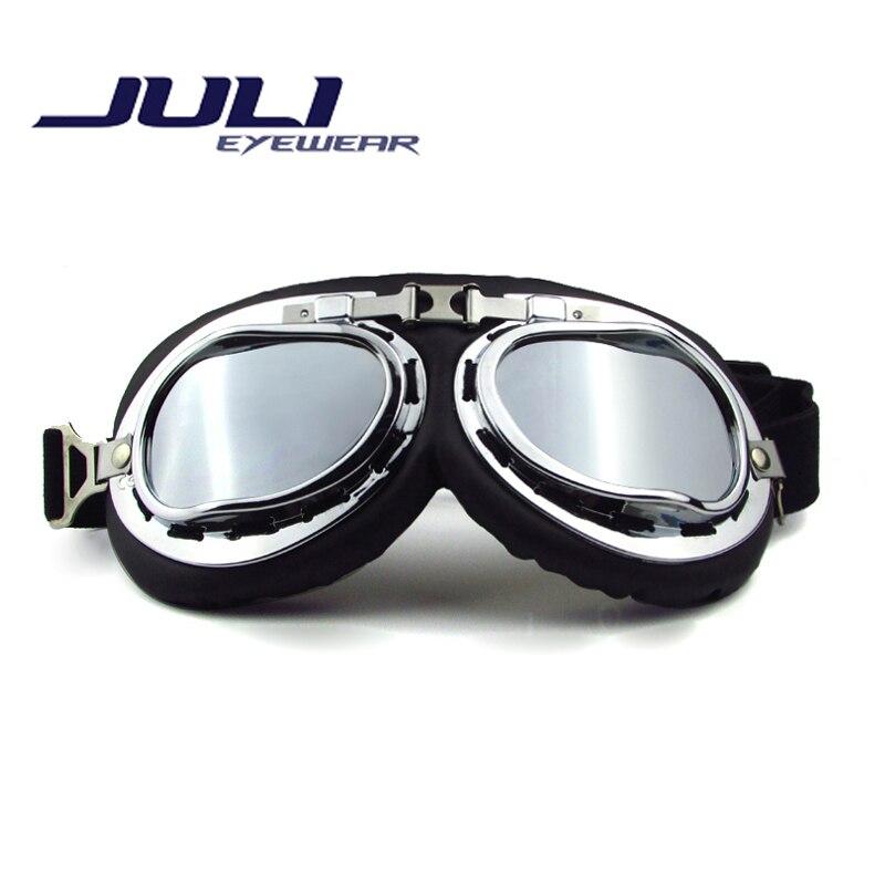 Nuevo  profesional gafas de esquí esféricas lente única contra niebla alta calid